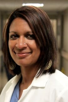 Payal P Patel, MD Obstetrics & Gynecology