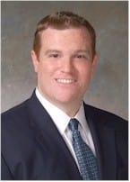 Dr. Bryan M Lawless MD