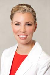 Melanie D Palm, MD Dermatology
