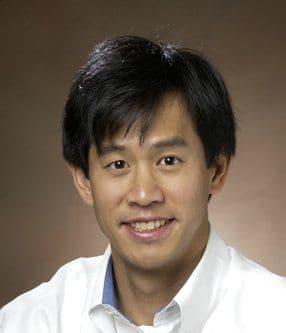 Dr. Dennis M Lyu MD