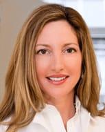 Tracy L Evans, MD Dermatology