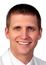 Dr. Lance D Wood MD