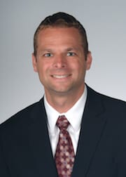 Eric W Nelson, DO Anesthesiologist