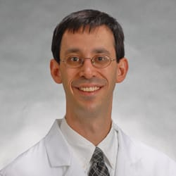 Andrew E Radbill, MD Pediatric Cardiology