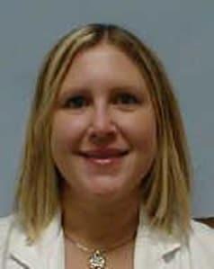 Dr. Brooke E Ritter DO