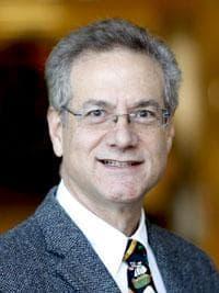 Kenneth J Toff, DO Adolescent Medicine