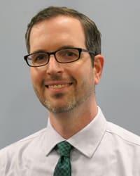 Steven P Nash, MD Internal Medicine/Pediatrics