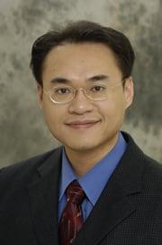 Dr. James P Leu MD