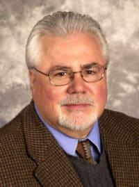 Dr. James J Fitzgibbon MD