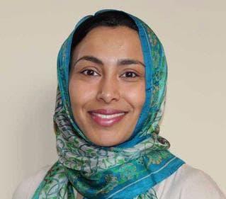Dr. Humaira Hashmi MD