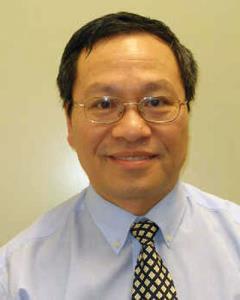 Dr. Stephen K Eng DO