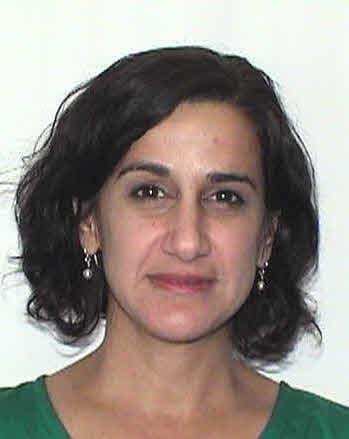 Rashida A Abbas, MD Cardiovascular Disease