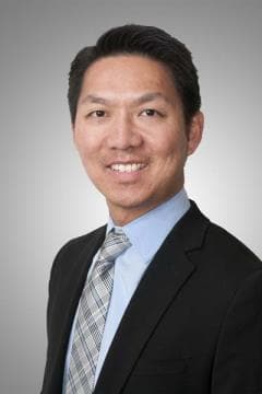 Dr. Gerald H Yoon MD