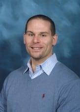 Dr. Lucien J Parrillo MD