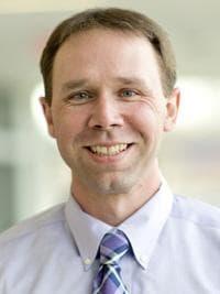 Dr. Sean K George DO