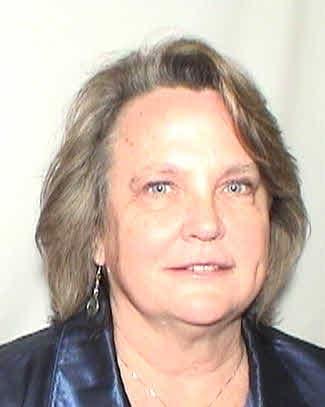 Dr. Barbara J Richman MD