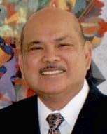 Angelo C Arcilla, MD Family Medicine
