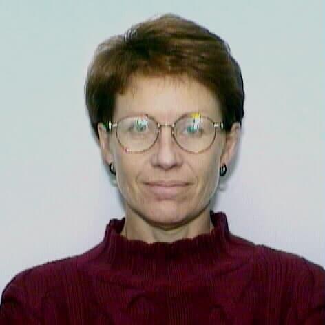 Dr. Brenda J Peak DO