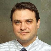 Dr. Iliya D Mitev MD