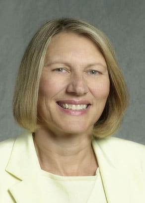 Dr. Katalin Szaniszlo MD