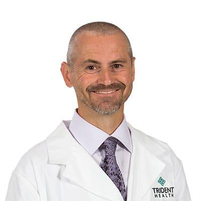 Dr. Jeremy S Hubbard MD