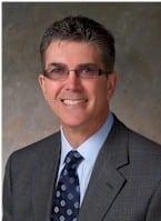 Dr. Paul J Scibetta DO