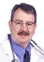Dr. Charles V Ackley DO