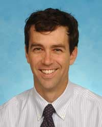 Brian P Quigley, MD Forensic Psychiatry