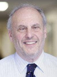Dr. Michael W Kaufmann MD