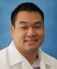 Dr. Eric M Wong MD