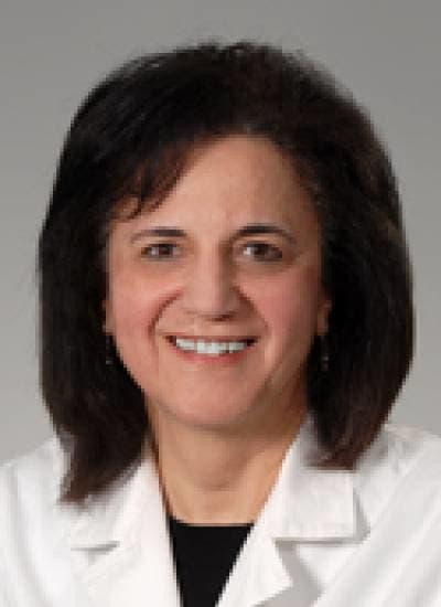 Dr. Naglaa A Shourbaji MD