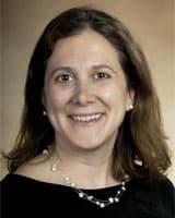 Dr. Amanda B Pressman MD