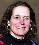 Dr. Julia F Corcoran MD
