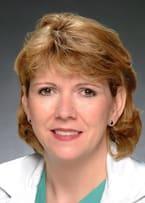Dr. Martha K Terris MD