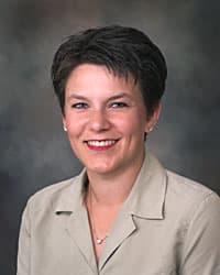 Dr. Deborah L Kim MD