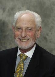 Dr. Elliot M Eisenstein MD