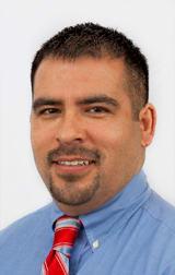 Dr. Esequiel N Rodriguez Jr MD