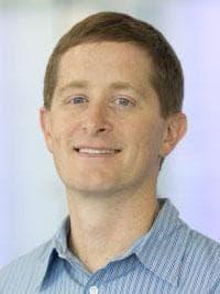 Dr. Joseph B Schellenberg MD