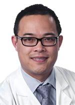 Dr. Albert B Sun MD