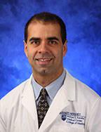 Dr. Erich K Batra MD