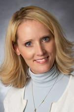 Dr. Amanda M Votruba MD