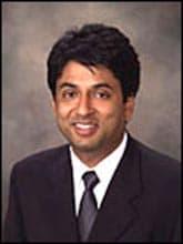 Dr. Vasanth K Siddalingaiah MD