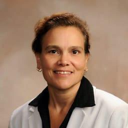 Joann Buonomano, MD Family Medicine