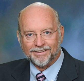 Dr. David T Price MD
