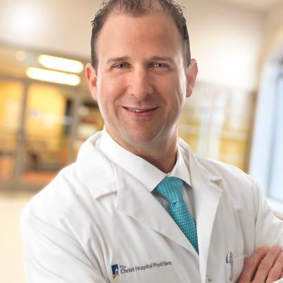 Dr. Michael T Rohmiller MD