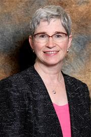 Elizabeth A Shaughnessy, MD Hematology/Oncology
