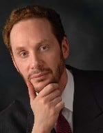 Harold F Farber, MD Dermatology