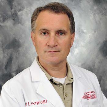 Dr. Joel I Sorger MD