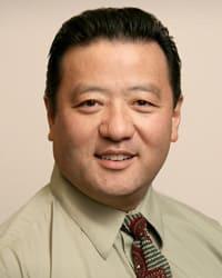 Dr. John S Inouye MD