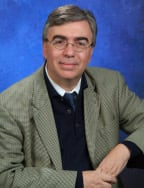 Dr. Alexandros N Vgontzas MD